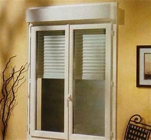 Volet Roulant Interieur Maison : decoration d interieur moderne simple niche design on ~ Premium-room.com Idées de Décoration