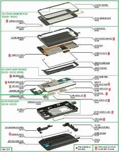 Iphone 4 Circuit Diagram  U2013 Powerking Co