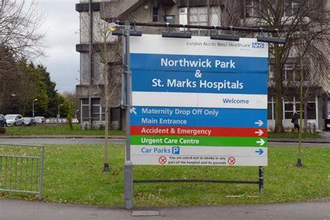 kier wins  london hospitals assignment