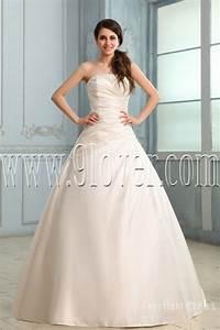 plus size dresses for wedding reception dress blog edin With plus size dress for wedding reception