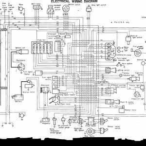2002 Pt Cruiser Electrical Wiring Diagram : 2001 pt cruiser wiring diagram free wiring diagram ~ A.2002-acura-tl-radio.info Haus und Dekorationen