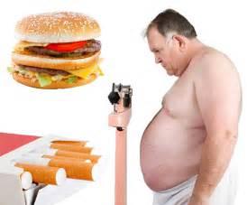 Diabetes and Coronary Heart Disease. The many risks of heart diseases ... Cardiovascular Diseases And Disorders