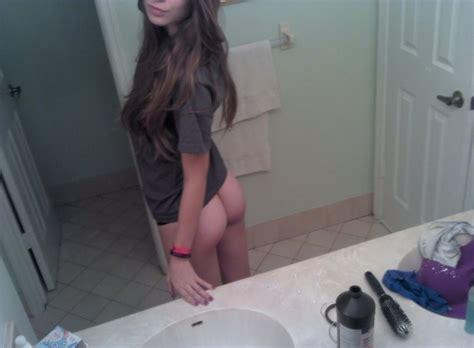 showing porn images for self shot jb girl porn