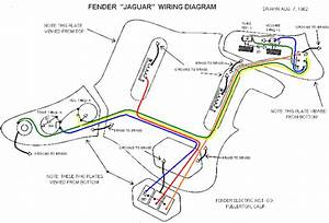 Jaguar Wiring Diagram Help