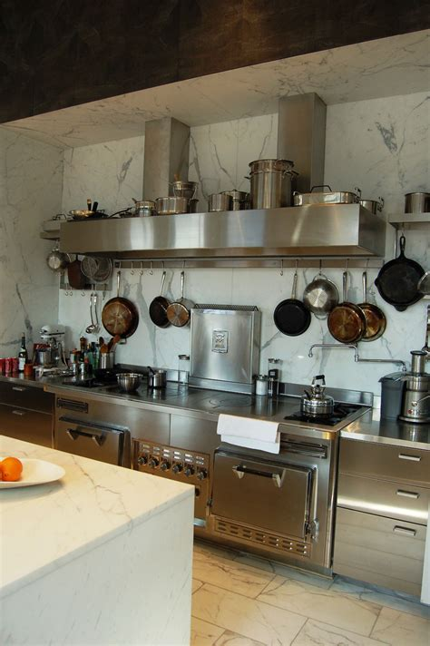 molteni cuisine 5 best ovens best ovens in best ovens