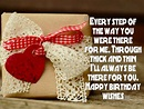 100 {Best} Birthday Wishes for Best Friend with Beautiful ...
