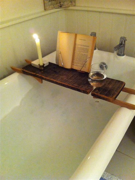Bathroom Tray Ikea by 41 Best Images About Blanket Box On Bath Caddy