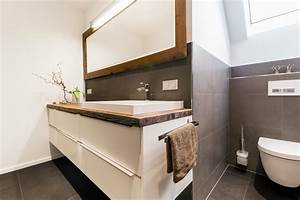 Bad Deko Modern : bad altholz eiche modern badezimmer sonstige von hwp die m belmacher gmbh ~ Sanjose-hotels-ca.com Haus und Dekorationen