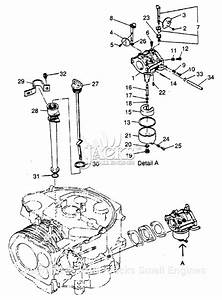 Car Engine Diagrams