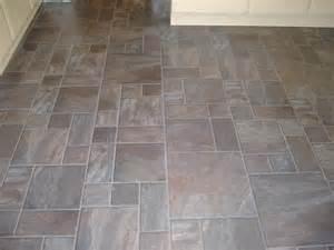 best tile effect laminate flooring mm bottocino high gloss laminate tile flooring in