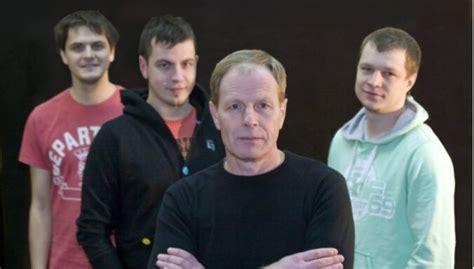 'Dabasu Durovys' ieraksta grupas 'Elpa' dziesmu - DELFI