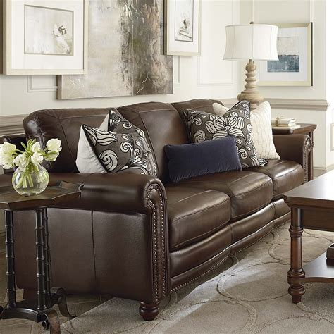 chocolate brown sofa decorating ideas chocolate brown throw pillows full size of living