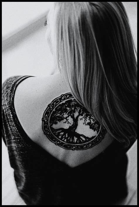 tree tattoo designs  men  women