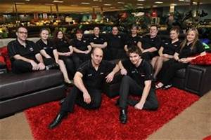 Furniture Super Store To Open In Ballarat Today The Courier
