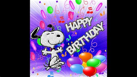 Animated Birthday Wallpaper - happy birthday animated greetings quotes sms wishes saying