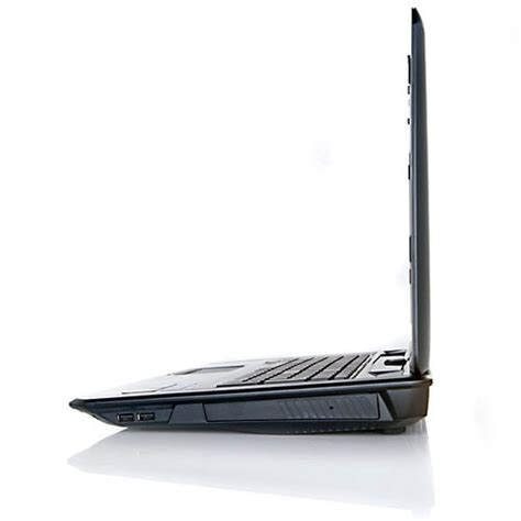 notebook msi gt70 0nc download drivers for windows 7 windows 8 32 64 bit driversfree org