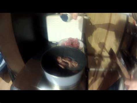 comment cuisiner un bourguignon comment faire un bœuf bourguignon sur une plaque