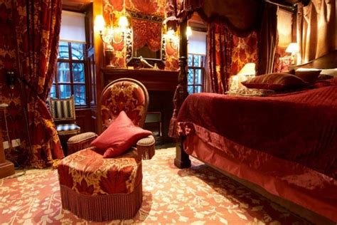 edinburgh luxury hotels  edinburgh luxury hotel