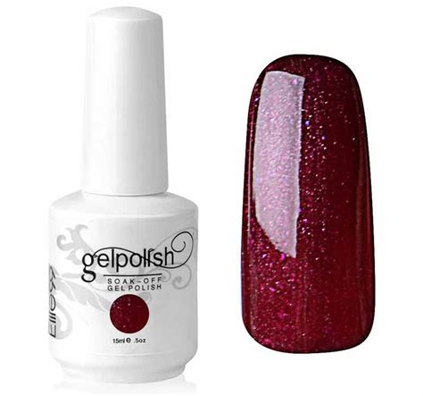 best at home gel nail light remove gel nail polish how to do at home best remover