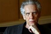 The Beginner's Guide: David Cronenberg, Director | Film ...