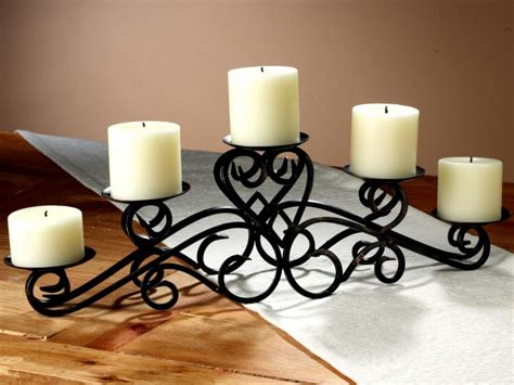 Dining Room Centerpiece Ideas Candles by Simple Dining Room Table Centerpiece Ideas Dining Table