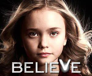 Believe: First Trailer For Abrams/Cuarón Sci-Fi Series