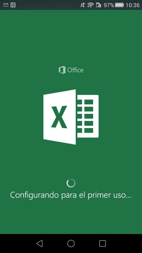 Blogs Exle Free Trial Excel S Microsoft