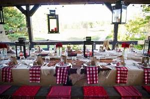 western style rehearsal dinner rustic wedding chic With wedding dinner rehearsal ideas