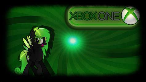 Xbox One Wallpapers Hd Pixelstalknet