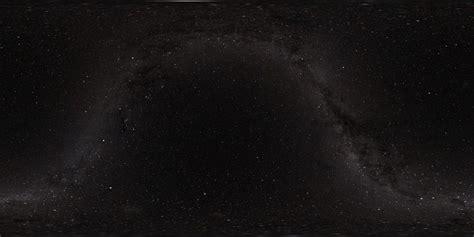 Deep Star Maps