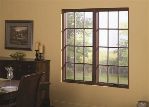 casement awning windows installed  macomb county