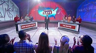 'America Says' Renewed By Game Show Network Hosted By John ...