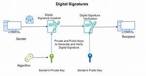 electronic-signatures-vs-digital-signatures
