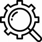 Icon Optimization Icons Agnostic Strategic Idc Svg