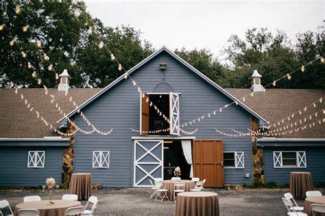 Barn Fl by Top Barn Wedding Venues Florida Rustic Weddings