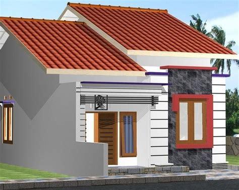 desain gambar atap rumah minimalis atap rumah