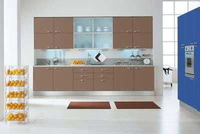 cuisine moka mobili cuisine moderne