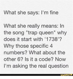25+ Best Memes About Question Funny | Question Funny Memes