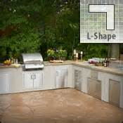 Rustic Cat Furniture by Outdoor Kitchens Amp Bbq Islands Woodlanddirect Com