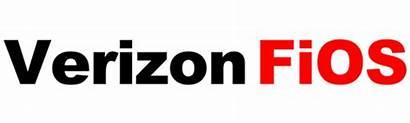 Verizon Fios Cable Service Phone Fio Provider