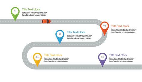 roadmap template   productivity
