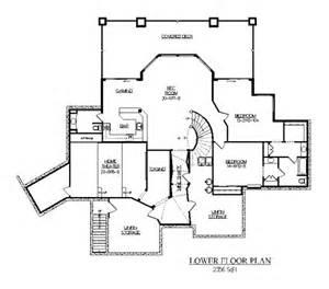 house plan with basement the open range house plans basement floor plan house