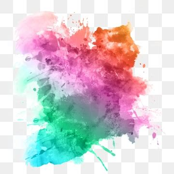 multi colored png images vector  psd files
