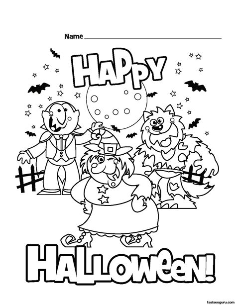 minecraft halloween coloring pages festival collections