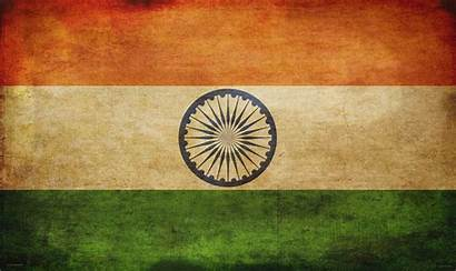 Flag India Wallpapers Republic 1080p Wall National