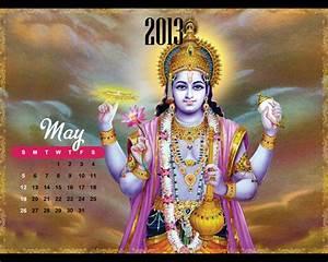 Bollywood Charts 2015 Indian Devotional Calendar Hindu Gods Calendar Hindu