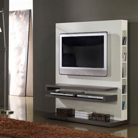 meuble tv pour chambre 17 meilleures idées à propos de chambre télévision sur