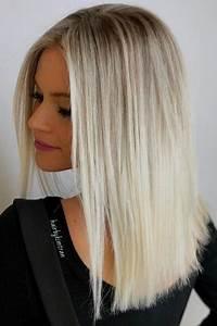 Coupe Cheveux 2018 Femme : nouvelle coupe de cheveux 2018 femme ~ Melissatoandfro.com Idées de Décoration