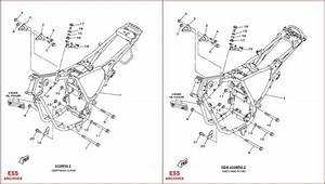 Sepeda Motor