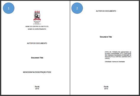 regras abnt 2017 regras abnt de padronização da abnt para trabalhos acadêmicos